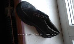 Туфли  для мальчика  р. 37, 33 и 39