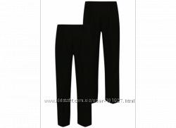Школьные брюки из Англии