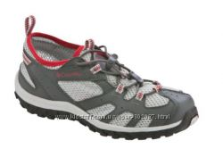 Летние кроссовки - стелька 20см