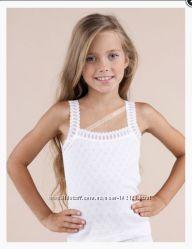 Білизна BAYKAR для діток і підлітків, в наявності, чудової якості