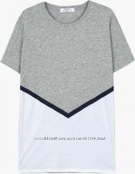 Брендовые футболки S. Oliver, Smog, Jack&Jones, Blend, LTB