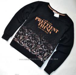 Новые свитера из Германии. C&A, Atmosphere-Primark