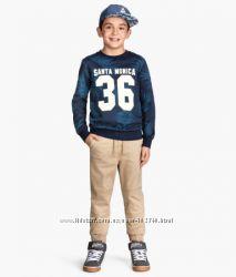 Новые джинсы брюки-джинсы C&A, Primark