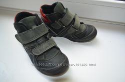 Ботинки демисезонные PERLINA р 30