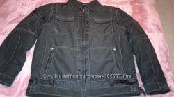 Куртка Mens casual outwear 54-56р