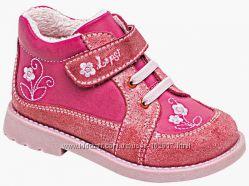 ортопедическая обувь л а п с и