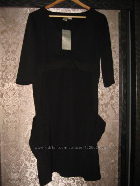 Платье для беременных Prenatal из Италии