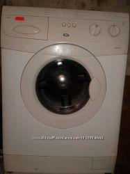 Продается стиральная машина бу Ardo