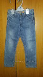 Продам бу разные джинсы и брюки для мальчика