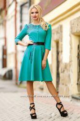 СП по модной одежде с минимальной ставкой