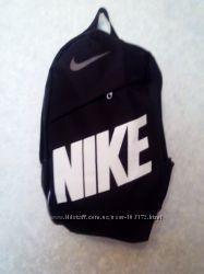 Удобные рюкзаки Nike, 7 цветов
