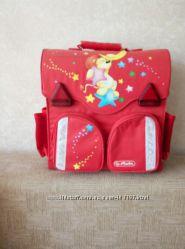 Рюкзак Herlits для девочки