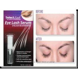 ��������� ��� ����� ������ Eye Lash Serum, 5��