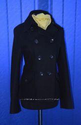 Стильное Пальто Guess, Италия, Оригинал Размер L