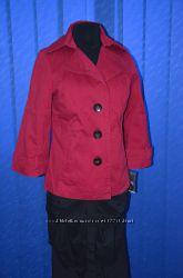 Стильная куртка пиджак от фирмы Merona размер M