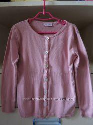 Кофточки, регланы, футболки на 5-7 лет, можно в школу.
