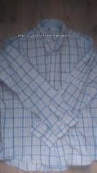 рубашка Tommy Hilfiger ХXL