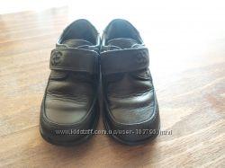 туфли на мальчика Pablosky Kids