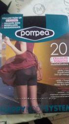 Колготы POMPEA и др.  Италия