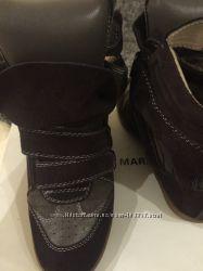 Шикарные Isabel Marant