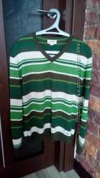 свитер COLINS в идеальном состоянии