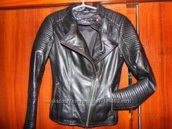 Riccovero куртка