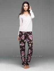 Пижамы womensecret в наличии