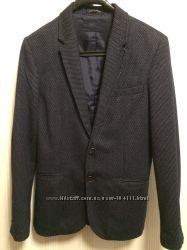 Стильный пиджак Zara