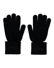 Guess перчатки оригинал гесс