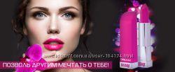 Белорусская декоративная косметика LUX VISAGE