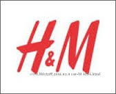 СП заказ с английского HM без комиссии
