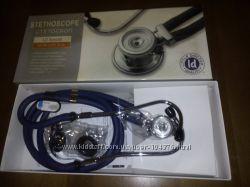 Cтетоскоп Little-doctor