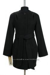 Кашемировое пальто p. 42 или XS