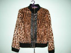Куртка Chanel Реплика