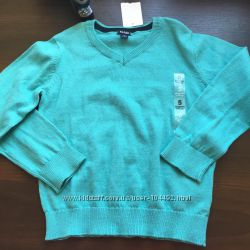 свитер разм 5 рост 110 Kiabi