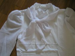 Брюки, джинсы, блуза, свитера, сарафан, пиджак в школу р. 116-152