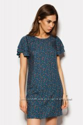Стильное, легкое платье от модной ТМ Cardo, 42