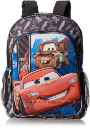 Новый рюкзак от Disney 3D изображение оригинал США