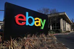 Ebay Аукционы покупка под 0