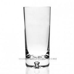 Стильный набор стаканов KROSNO 6шт.