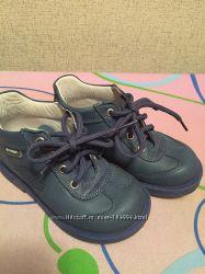 Продам ботинки Минимен Minimen