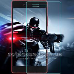 Новое оригинальное защитное стекло на Lenovo Vibe Shot Z90