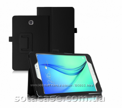 Новый чехол для Samsung Galaxy Tab A 8. 0 T350