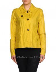 ADD ветровка, куртка, оригинал