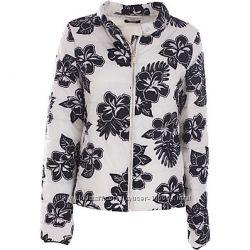 Liu jo пуховая куртка