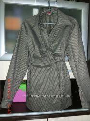 Блуза для беременяшки