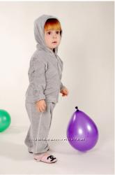 Спортивный костюм Беби Ангел
