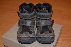 Продам ботинки Bartek