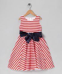 88ab8ff0b8e Летнее платье на 8-10 лет