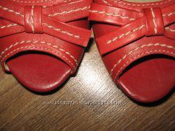 Туфли Caprice, 39 размер